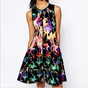 Clover Canyon Dress XS